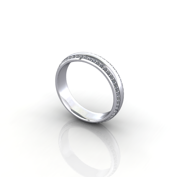 Wedding ring bands melbourne