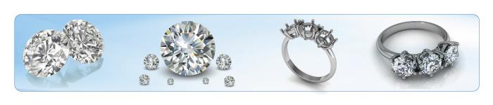 Ring customisation