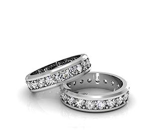 GIA wholesale loose diamonds engagement rings Melbourne Diamond